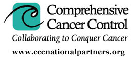Comprehensive Cancer Control Collaborating to Conquer Cancer