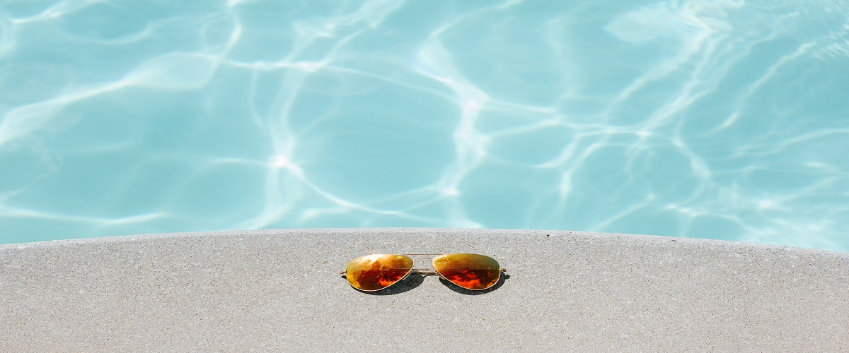 Sun Safety in Outdoor Workers